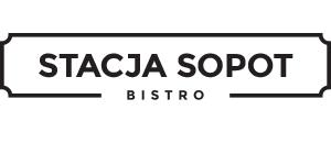 Restauracja Stacja Sopot zaprasza na obiady, salatki, sniadania, herbate, kawe