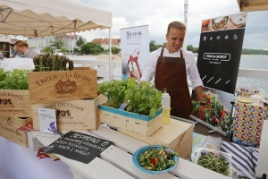 slow food sopot1